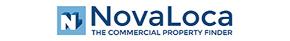 NovaLoca Logo